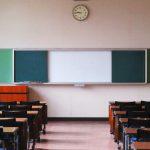 奨学金が返せない場合は親に迷惑をかけることになる?