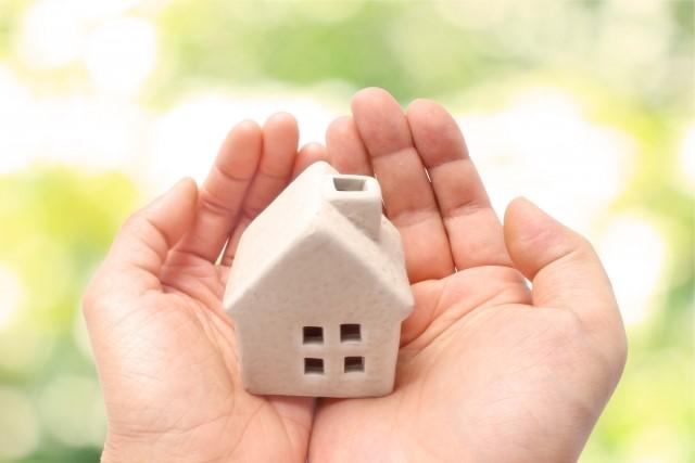 住宅ローンと個人再生|自宅を残しながら債務整理するには