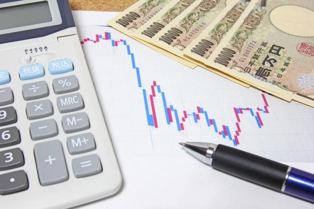 埼玉県川越市の最新債務整理動向を解説