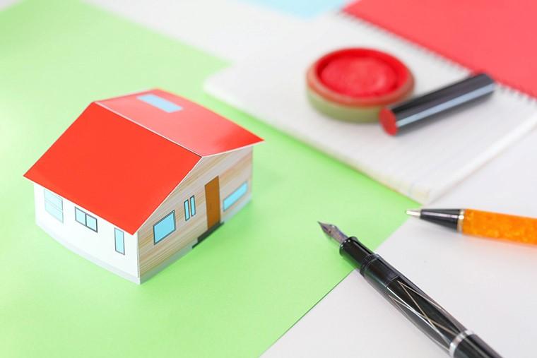 住宅ローンの連帯保証になるのはリスク大?トラブル時の対処法を解説