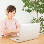 専業主婦・パート主婦の逸失利益|算定方法の考え方