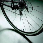 自転車と車の衝突事故。自転車の過失割合は低くなる?