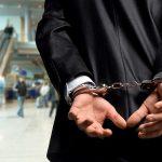 盗撮は何故バレる?逮捕された場合の正しい対応