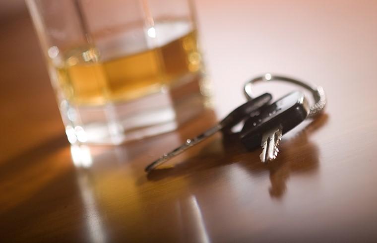 飲酒運転で逮捕されてしまった場合の刑事弁護
